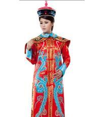 南宁儿童演出服装出租南宁儿童舞服出租租赁