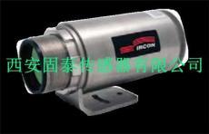 美国爱光IRCON红外测温仪