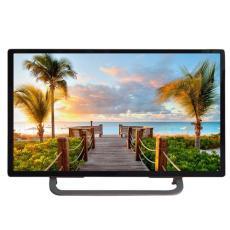 供應47寸液晶電視機 LED高清網絡電視