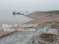 雷诺护垫有什么用途在水利工程上具体的优势