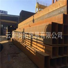云南机床设备用方管价格昆明管材制造商