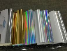 铝箔金银卡纸厂家