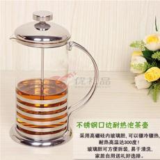 優禮品禮品茶具包括哪些 什么材質作茶具最