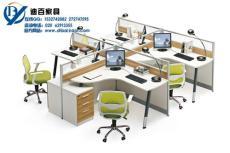 廣州辦公屏風 屏風辦公桌 廠家直銷