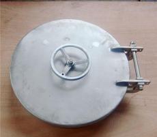 HGT21516回转盖板式平焊法兰人孔