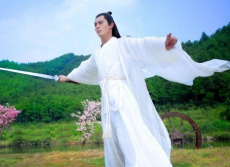 杭州舞蹈服装租赁 杭州表演服装出租