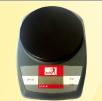 BDS6011CL廚房秤 天平秤