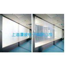 智能电控调光玻璃 11
