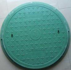 蘇州宜興泰興常熟常州樹脂復合井蓋/蓋板廠