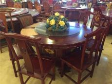 鄭州杭州蘭州電動餐桌生產廠家價格哪家好