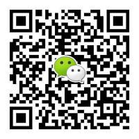 Q235槽钢企业集采-镀锌槽钢现货价格