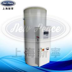 一台热水器可以提供单位50人洗澡