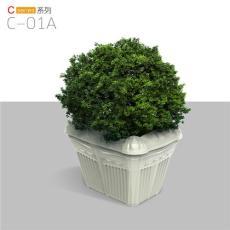 多功能花箱 环保节能花箱 室内花箱 室外